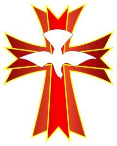 Confirmation   All Saints Catholic Parish & School