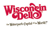 Wisconsin Dells Visitor & Convention Bureau